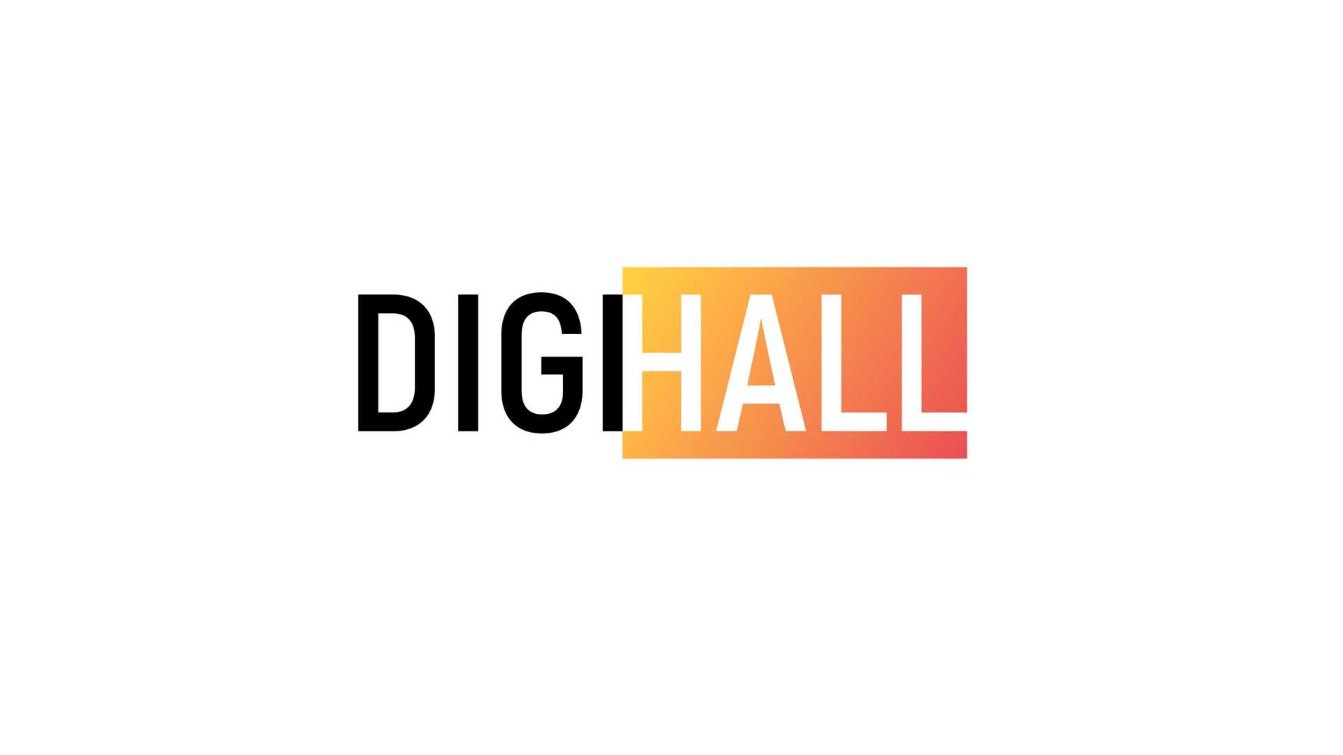 Digihall