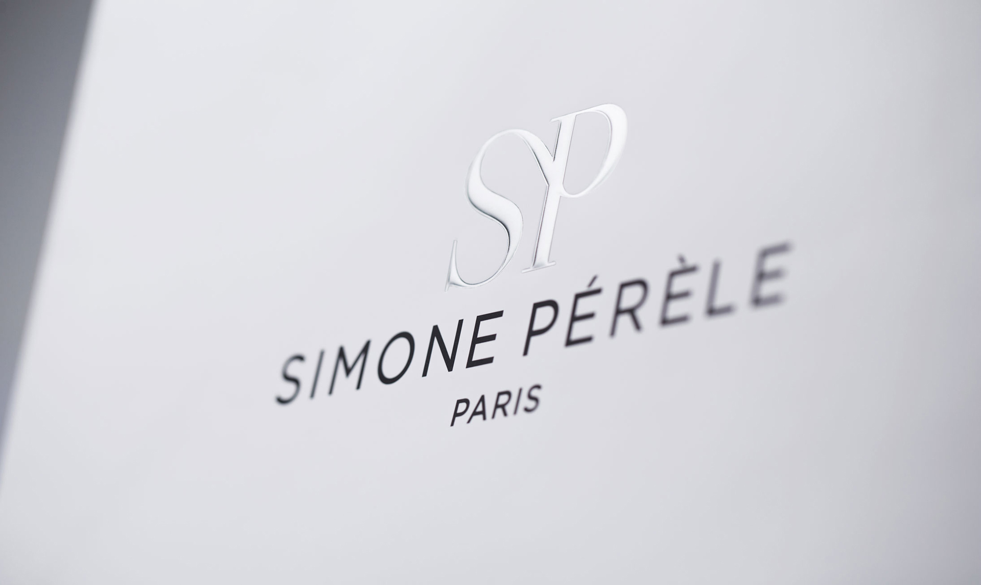 Simon Perele