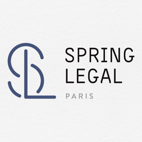 SPRING LEGAL