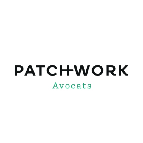 PATCHWORK LAW FIRM