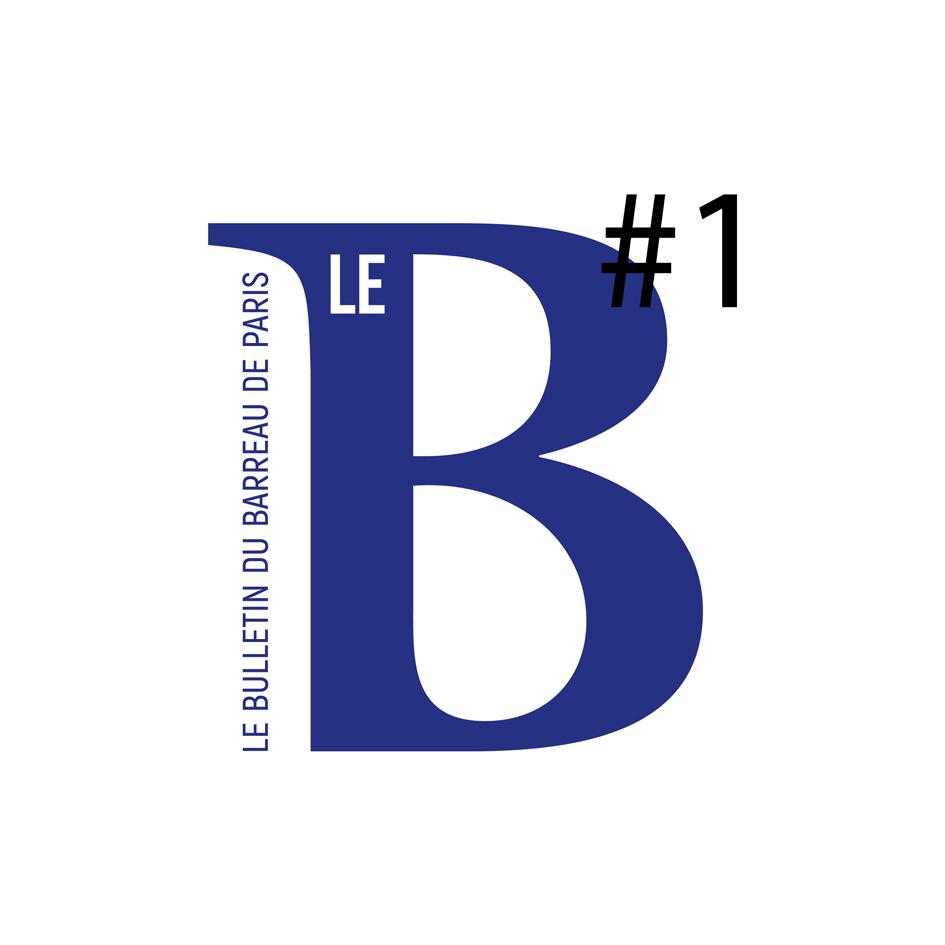 THE PARIS BAR – LE BARREAU DE PARIS