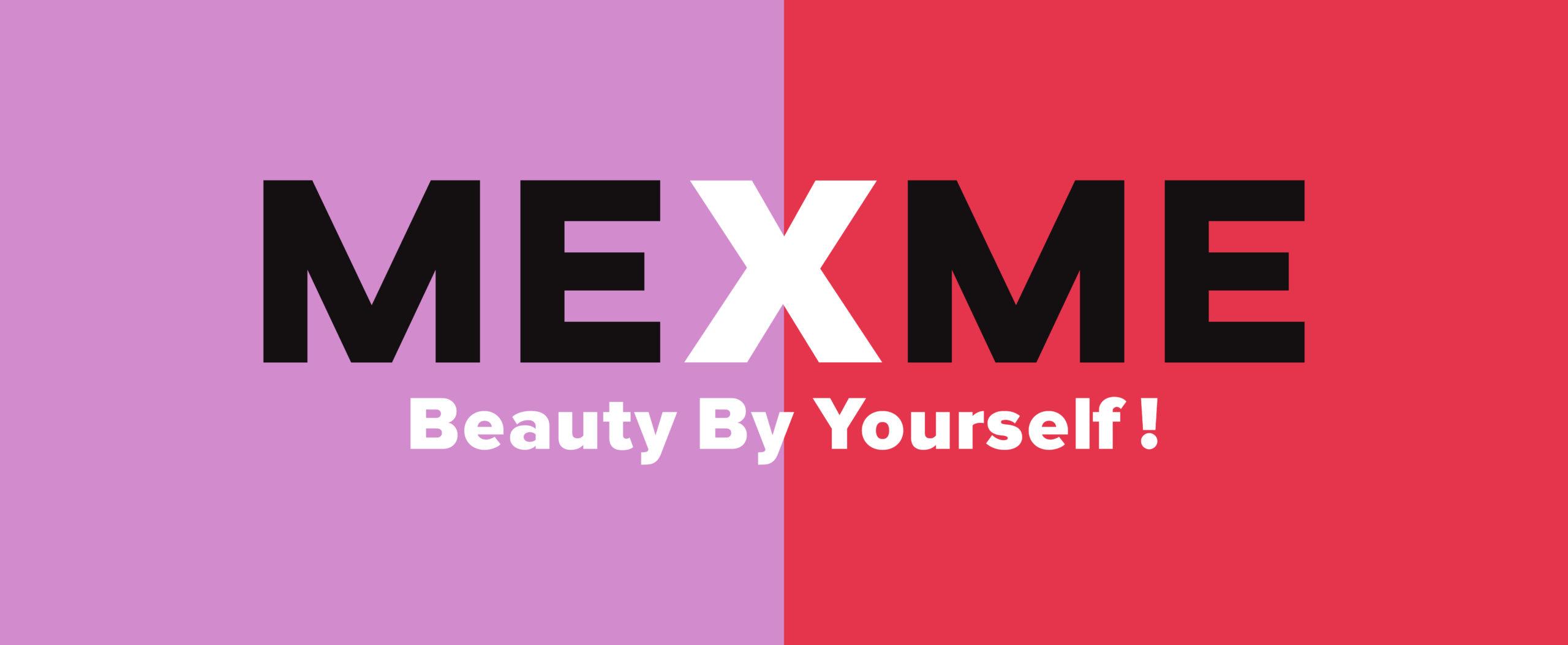 ME X ME