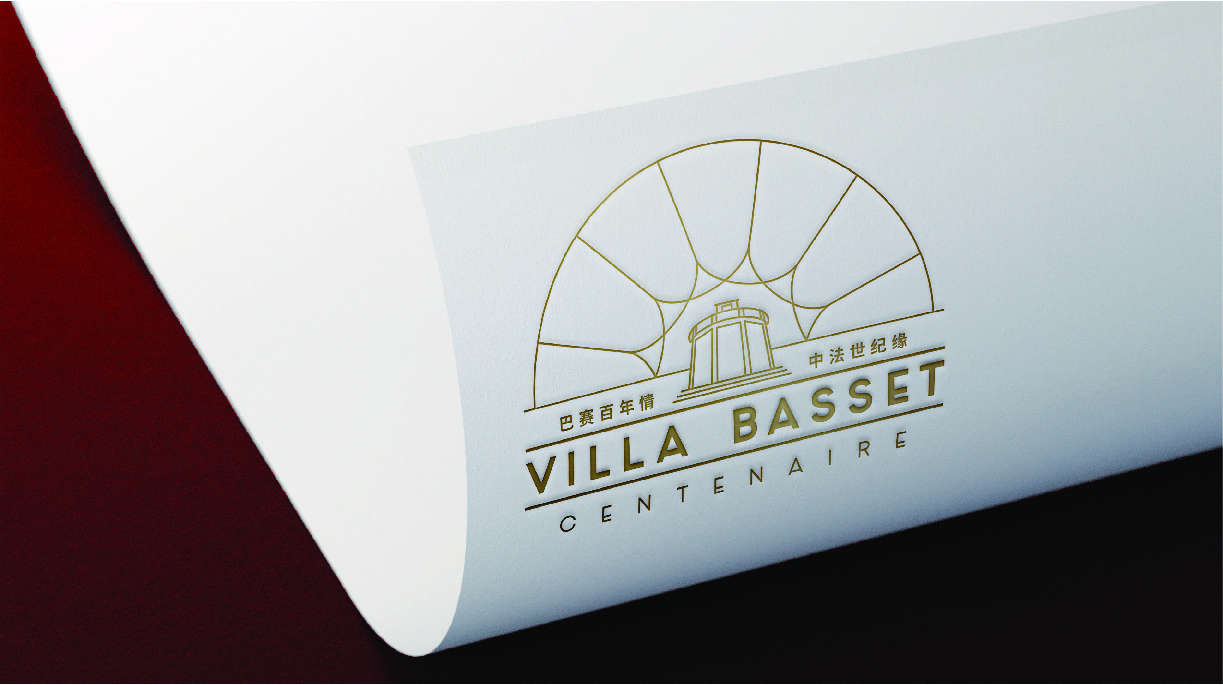 VILLA BASSET
